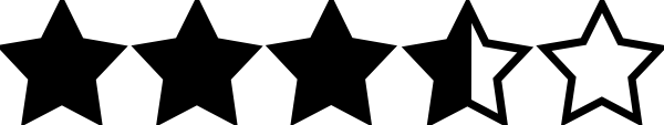 3-5-star-rating-black-hi